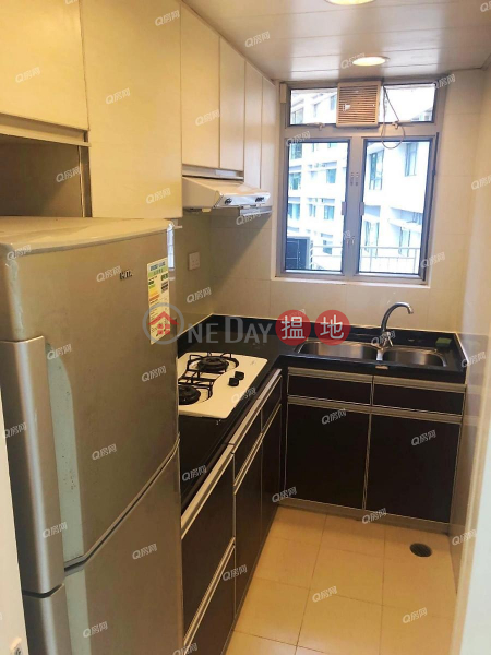 Notting Hill | 2 bedroom Mid Floor Flat for Rent | Notting Hill 摘星閣 Rental Listings