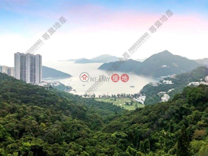 香港搵樓|租樓|二手盤|買樓| 搵地 | 住宅出租樓盤|海峰園