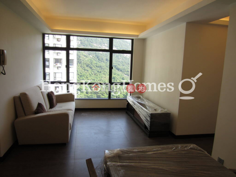 2 Bedroom Unit at Ronsdale Garden   For Sale   Ronsdale Garden 龍華花園 Sales Listings