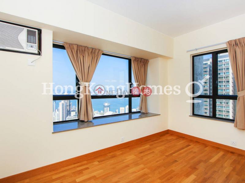 3 Bedroom Family Unit for Rent at Valiant Park | Valiant Park 駿豪閣 Rental Listings