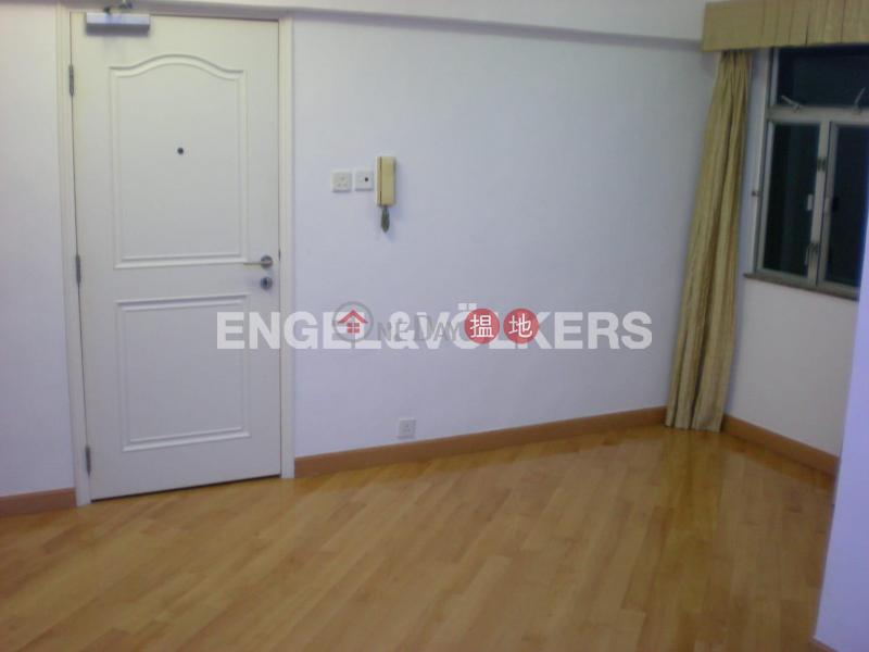 香港搵樓|租樓|二手盤|買樓| 搵地 | 住宅-出租樓盤-蘇豪區兩房一廳筍盤出租|住宅單位
