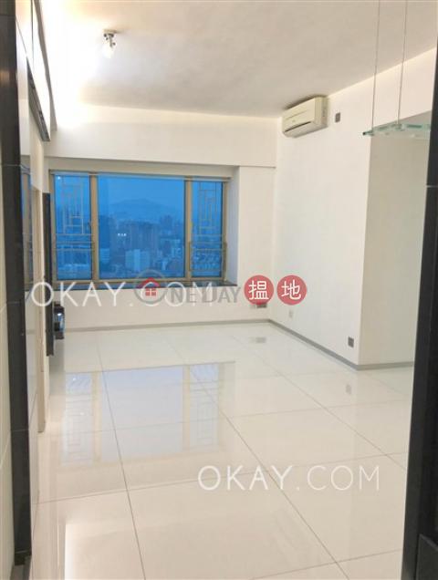 2房2廁,極高層,星級會所,連租約發售《擎天半島1期3座出售單位》|擎天半島1期3座(Sorrento Phase 1 Block 3)出售樓盤 (OKAY-S104590)_0