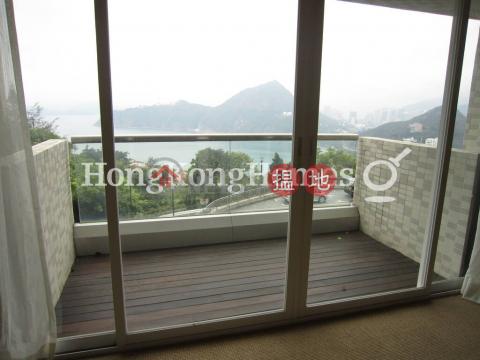 4 Bedroom Luxury Unit at Monte Verde | For Sale|Monte Verde(Monte Verde)Sales Listings (Proway-LID20323S)_0