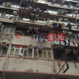 266 Tai Nan Street|大南街266號