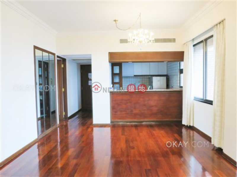 Gorgeous 2 bedroom on high floor with parking | For Sale 88 Tai Tam Reservoir Road | Southern District, Hong Kong, Sales | HK$ 35M