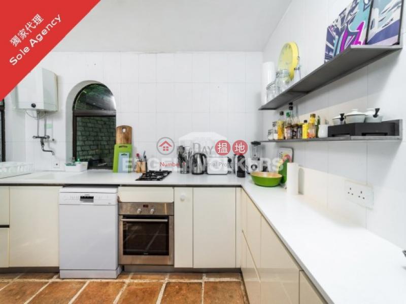 蘆鬚城全棟大廈|住宅-出租樓盤-HK$ 40,000/ 月