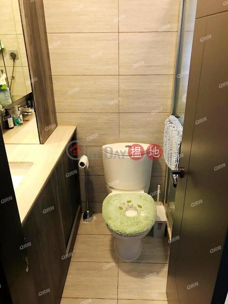 Illumination Terrace   2 bedroom High Floor Flat for Sale 5-7 Tai Hang Road   Wan Chai District, Hong Kong   Sales   HK$ 13M