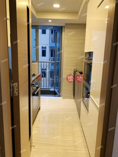 Property Search Hong Kong   OneDay   Residential   Rental Listings, Park Circle   3 bedroom Flat for Rent