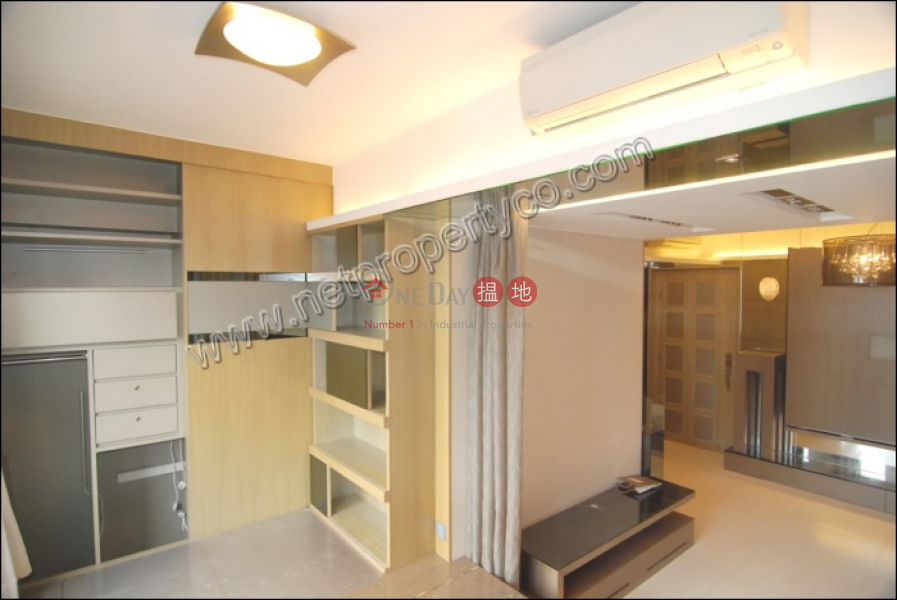HK$ 20,000/ 月福臨閣中區|褔臨閣