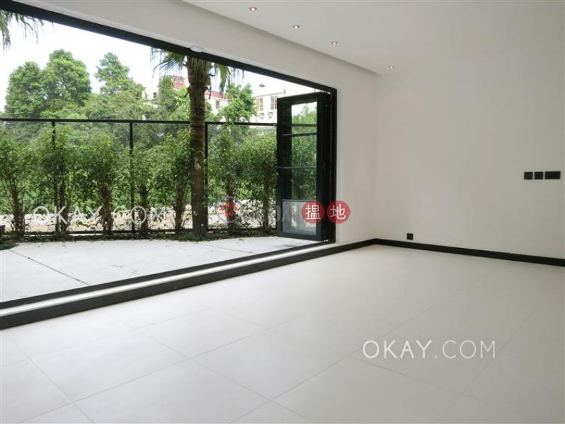 Beautiful house with rooftop, terrace & balcony | Rental | Ng Fai Tin | Sai Kung Hong Kong | Rental | HK$ 88,000/ month