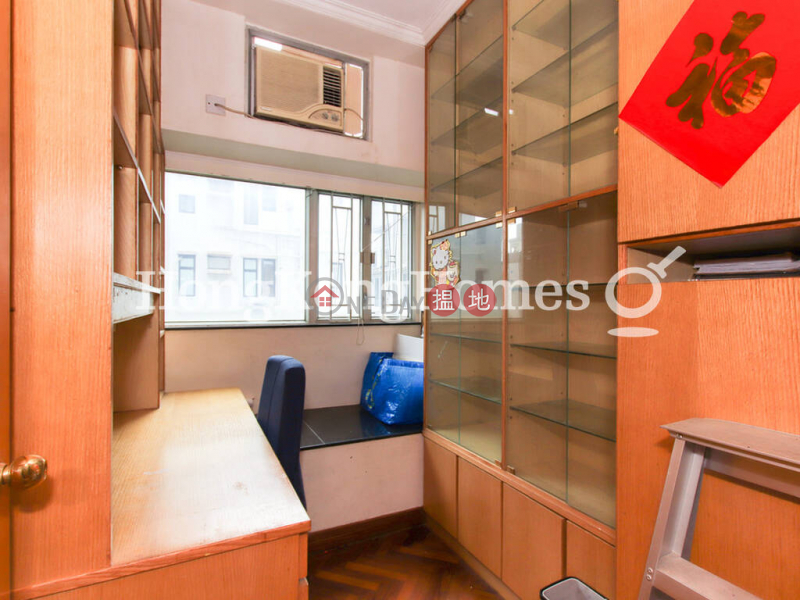 Property Search Hong Kong   OneDay   Residential Sales Listings 3 Bedroom Family Unit at The Rednaxela   For Sale
