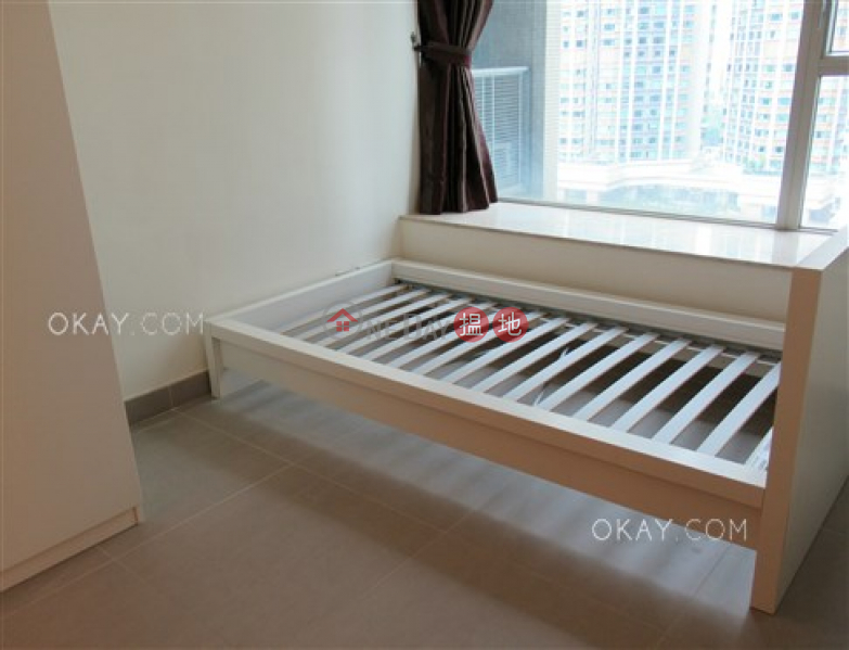 Property Search Hong Kong | OneDay | Residential, Rental Listings, Luxurious 2 bedroom in Kowloon Station | Rental