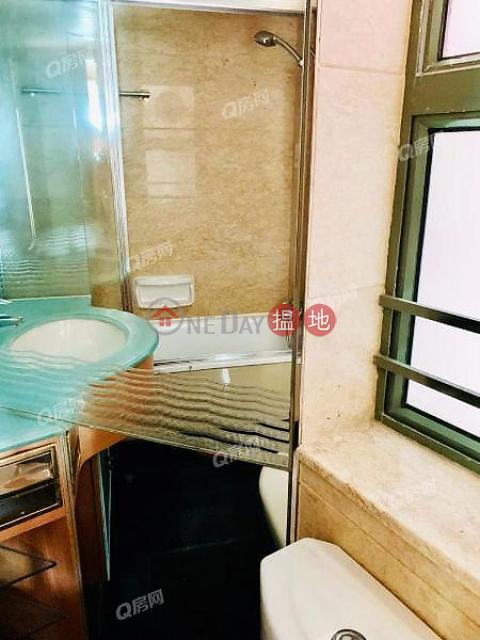 Tower 2 Island Resort | 3 bedroom Mid Floor Flat for Rent|Tower 2 Island Resort(Tower 2 Island Resort)Rental Listings (XGGD737700572)_0