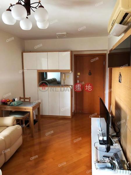 HK$ 6.48M | Yoho Town Phase 1 Block 5 Yuen Long | Yoho Town Phase 1 Block 5 | 2 bedroom Flat for Sale