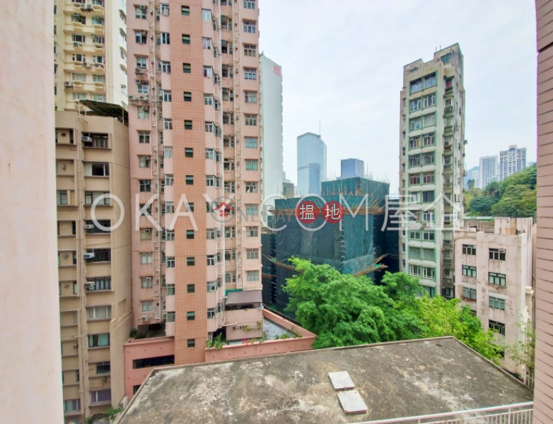 百麗花園 低層-住宅出租樓盤 HK$ 25,000/ 月