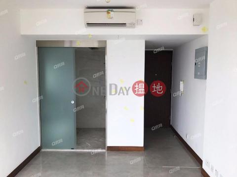 AVA 62 | High Floor Flat for Rent|Yau Tsim MongAVA 62(AVA 62)Rental Listings (QFANG-R97067)_0