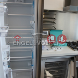 3 Bedroom Family Flat for Sale in Wong Chuk Hang|Marinella Tower 3(Marinella Tower 3)Sales Listings (EVHK37947)_0