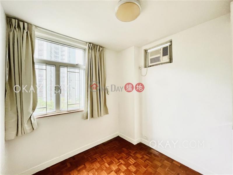 香港搵樓|租樓|二手盤|買樓| 搵地 | 住宅出售樓盤2房1廁,實用率高太湖閣 (3座)出售單位
