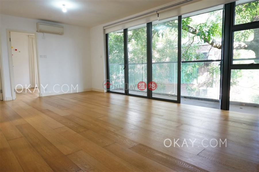 HK$ 25M 48 Sheung Sze Wan Village | Sai Kung Luxurious house with rooftop, terrace & balcony | For Sale