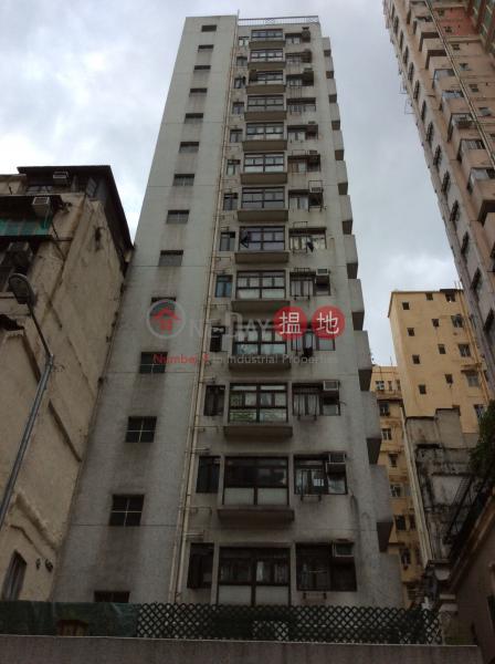 Kam Yee House (Kam Yee House) Sham Shui Po|搵地(OneDay)(3)
