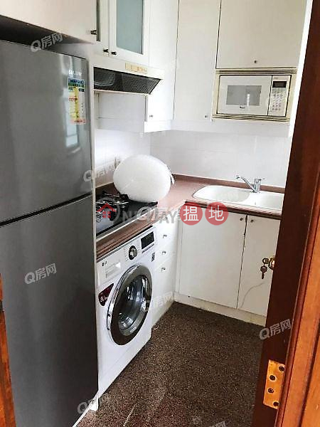 HK$ 16,500/ month Tower 7 Phase 2 Metro City, Sai Kung Tower 7 Phase 2 Metro City | 2 bedroom Mid Floor Flat for Rent
