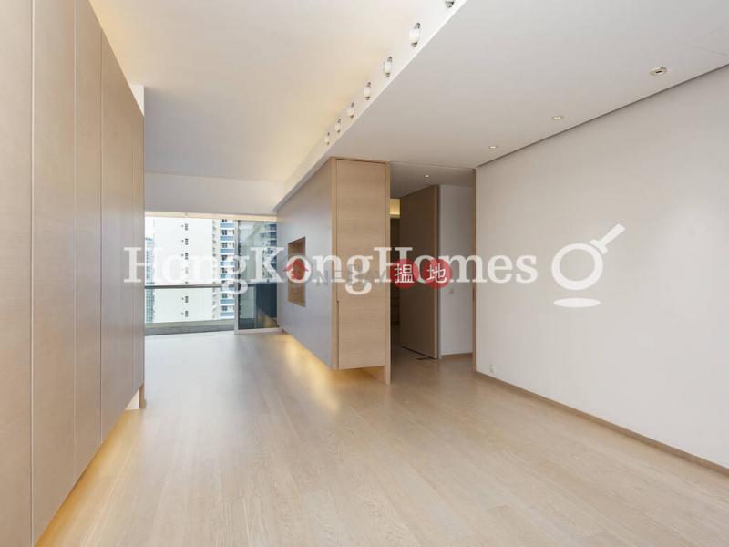 HK$ 48M, Cavendish Heights Block 3 Wan Chai District | 3 Bedroom Family Unit at Cavendish Heights Block 3 | For Sale
