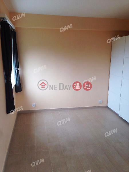 HK$ 13,500/ month | Shan Tsui Court Tsui Lam House, Chai Wan District, Shan Tsui Court Tsui Lam House | 1 bedroom Mid Floor Flat for Rent