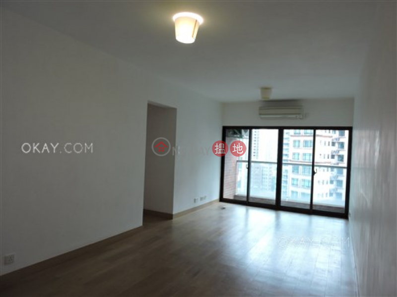 HK$ 42,000/ 月-信怡閣西區|3房2廁,極高層,海景,露台《信怡閣出租單位》