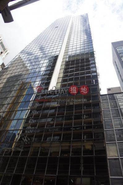 豫港大廈 (Henan Building ) 灣仔|搵地(OneDay)(2)
