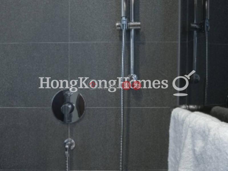 HK$ 900萬 美輪樓 中區美輪樓一房單位出售