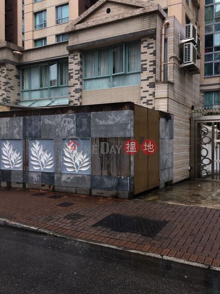 The Arcadia (The Arcadia) Kowloon City|搵地(OneDay)(3)