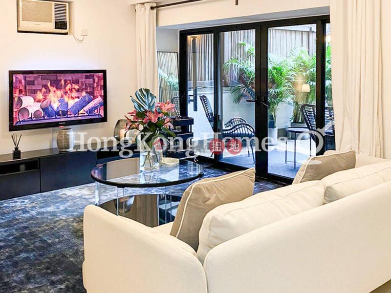 美蘭閣-未知-住宅-出租樓盤-HK$ 32,000/ 月