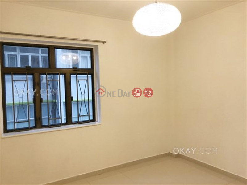 Stylish 3 bedroom with balcony | For Sale | Paterson Building 百德大廈 Sales Listings