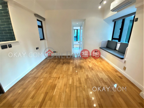 Gorgeous 3 bedroom on high floor | For Sale|Cathay Lodge(Cathay Lodge)Sales Listings (OKAY-S377726)_0