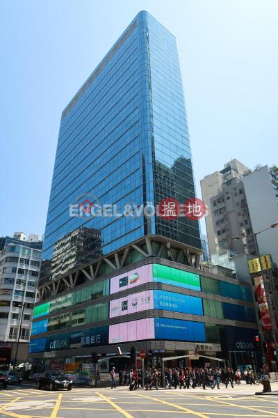 旺角開放式筍盤出租|住宅單位|油尖旺惠豐中心 (Wai Fung Plaza)出租樓盤 (EVHK97497)