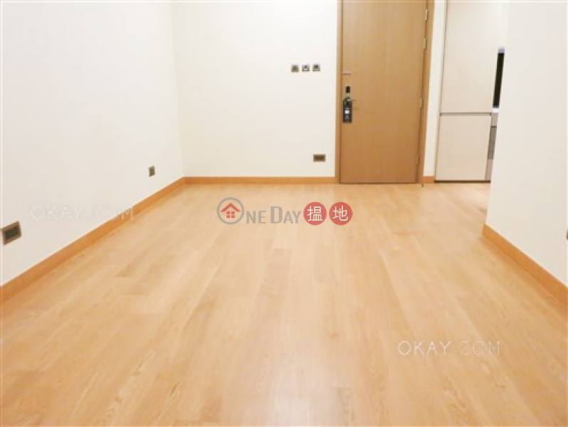 Property Search Hong Kong | OneDay | Residential | Rental Listings | Practical 2 bedroom with balcony | Rental