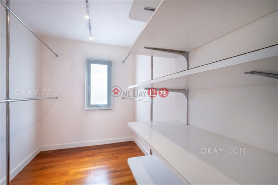 Che Keng Tuk Village, Unknown Residential | Rental Listings HK$ 90,000/ month