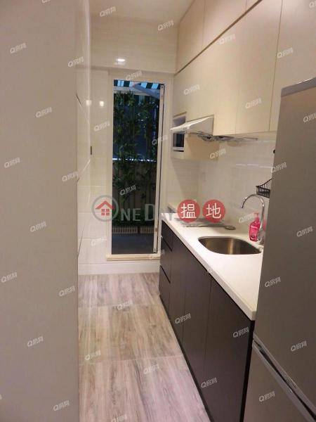 香港搵樓|租樓|二手盤|買樓| 搵地 | 住宅|出售樓盤-交通方便,乾淨企理,核心地段,特色單位《怡華大廈買賣盤》