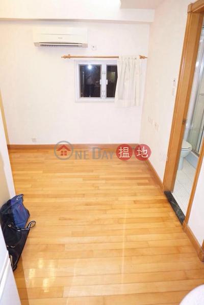 特麗樓-105|住宅-出租樓盤|HK$ 17,500/ 月