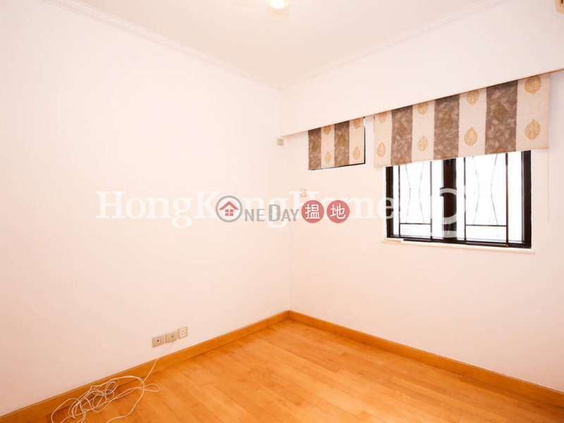 3 Bedroom Family Unit at Hawthorn Garden   For Sale   70 Sing Woo Road   Wan Chai District Hong Kong   Sales HK$ 20M