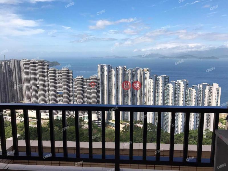 Pokfulam Gardens | 3 bedroom High Floor Flat for Sale 180 Pok Fu Lam Road | Western District, Hong Kong, Sales HK$ 23.88M