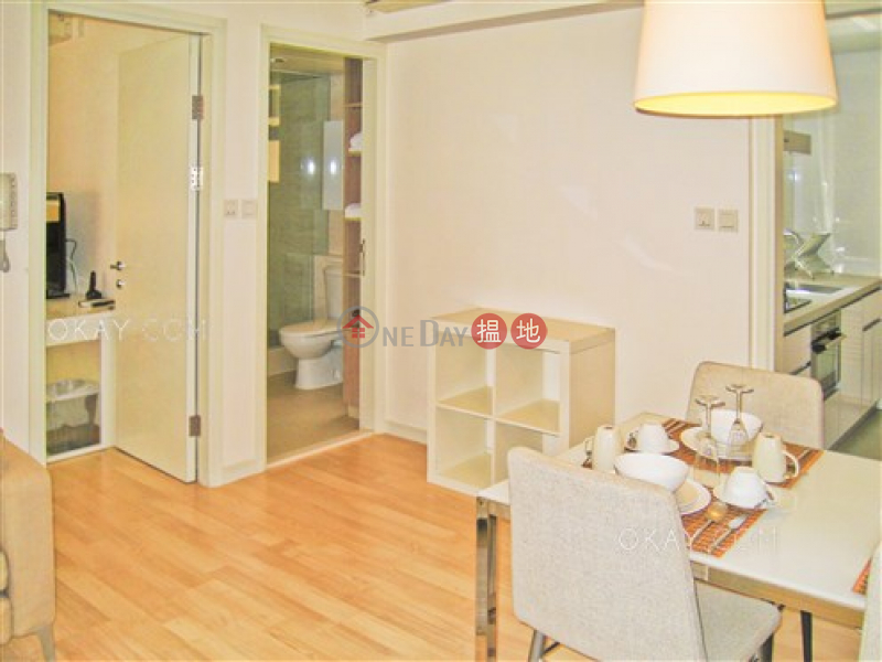 The Ventris, Low Residential Rental Listings | HK$ 32,800/ month