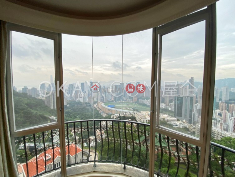 Victoria Height, Middle Residential, Rental Listings | HK$ 105,000/ month