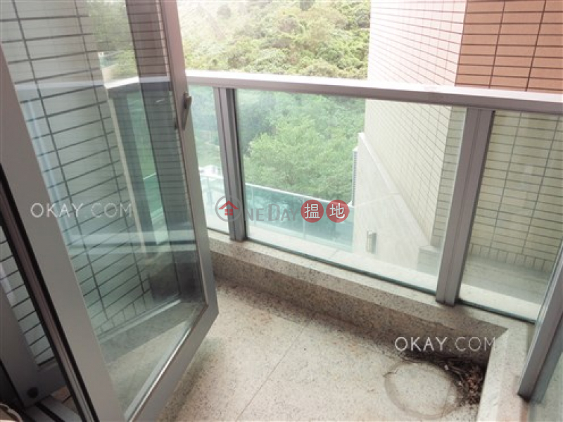 Property Search Hong Kong | OneDay | Residential | Rental Listings Luxurious 3 bedroom with sea views & balcony | Rental