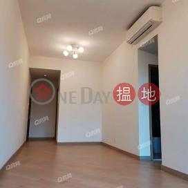 The Mediterranean Tower 2 | 3 bedroom High Floor Flat for Sale|The Mediterranean Tower 2(The Mediterranean Tower 2)Sales Listings (XGXGQ026400133)_0