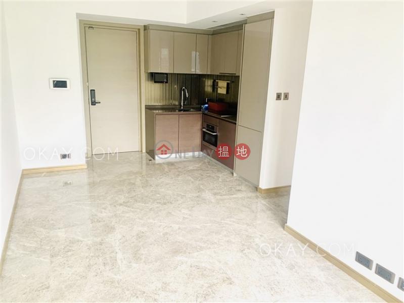 凱譽-低層住宅出售樓盤HK$ 1,600萬