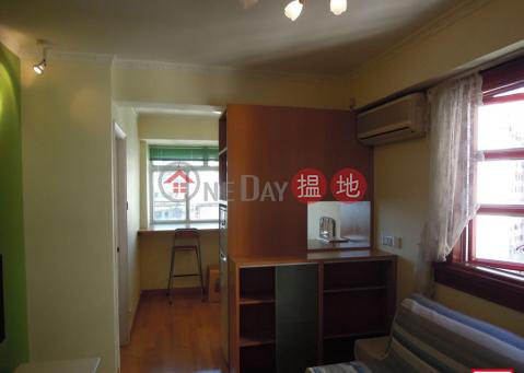 高層海景、實用 西區寶玉閣(Jadestone Court)出售樓盤 (ROBO_-3450667460)_0