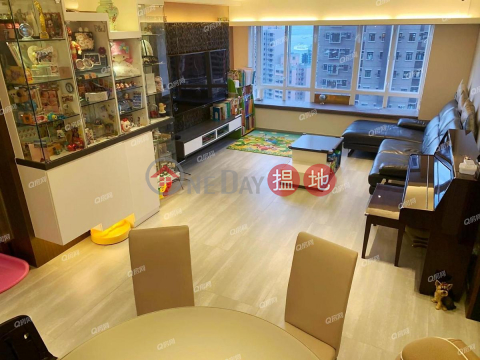 Imperial Court | 3 bedroom Low Floor Flat for Sale|Imperial Court(Imperial Court)Sales Listings (XGGD697100174)_0