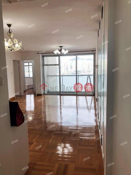 Block 7 Yat Wing Mansion Sites B Lei King Wan, High | Residential Rental Listings HK$ 35,000/ month