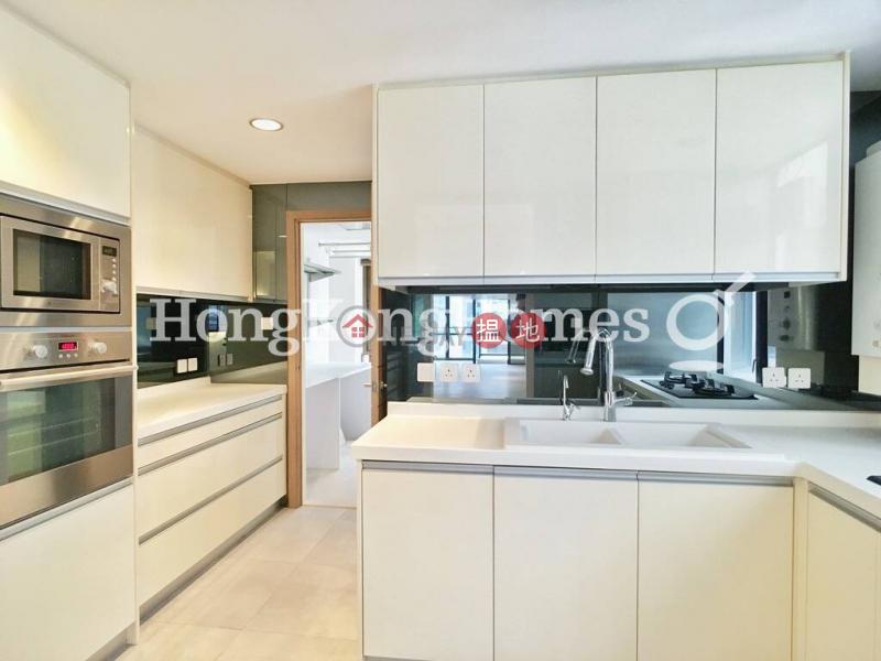 南灣大廈未知 住宅-出售樓盤HK$ 6,200萬
